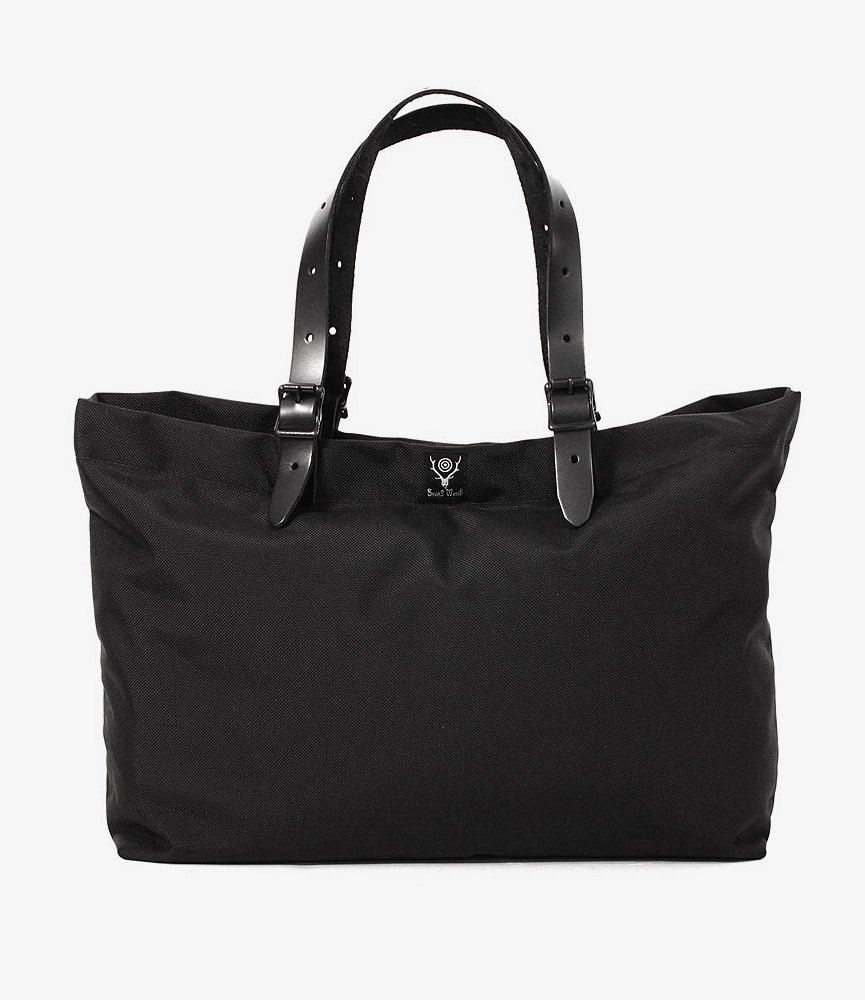 Balistic Nylon Canal Park Tote
