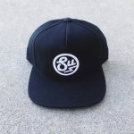 <img class='new_mark_img1' src='//img.shop-pro.jp/img/new/icons1.gif' style='border:none;display:inline;margin:0px;padding:0px;width:auto;' />SWIMBAIT UNDERGROUND</br>SU 5PANEL SNAPBACK CAP