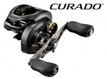 <img class='new_mark_img1' src='//img.shop-pro.jp/img/new/icons55.gif' style='border:none;display:inline;margin:0px;padding:0px;width:auto;' />【SHIMANO USA】</br> CURADO200K (クラド200K)</br>