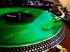 Serato-DJ    /rekordbox            /Control Vinyl