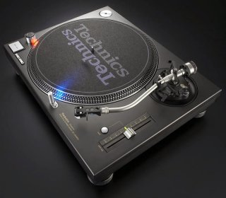 <img class='new_mark_img1' src='https://img.shop-pro.jp/img/new/icons14.gif' style='border:none;display:inline;margin:0px;padding:0px;width:auto;' />【Technics SL-1200MK6K】【新品未開封品!】4台限り!