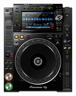 <img class='new_mark_img1' src='//img.shop-pro.jp/img/new/icons14.gif' style='border:none;display:inline;margin:0px;padding:0px;width:auto;' />Pioneer / CDJ-2000NXS2