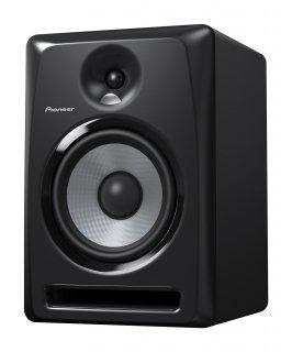 アンプ内蔵160Wスピーカー/Pioneer S-DJ80X