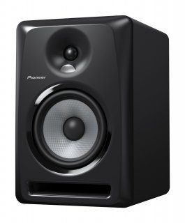 アンプ内蔵140Wスピーカー/Pioneer S-DJ60X