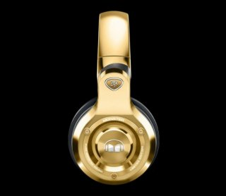 <img class='new_mark_img1' src='https://img.shop-pro.jp/img/new/icons55.gif' style='border:none;display:inline;margin:0px;padding:0px;width:auto;' />Monster / Meek Mill 24K Headphones