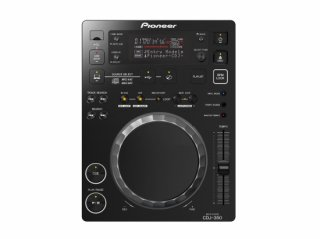 <img class='new_mark_img1' src='//img.shop-pro.jp/img/new/icons14.gif' style='border:none;display:inline;margin:0px;padding:0px;width:auto;' />Pioneer CDJ-350K