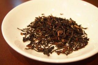 東方美人茶(とうほうびじんちゃ)