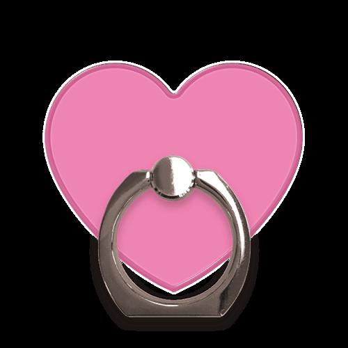 HEART ROSE PINK<br>〈ハートリング〉