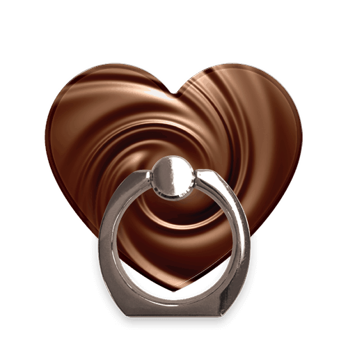 SPIRAL CHOCOLAT <br>〈ハートリング〉