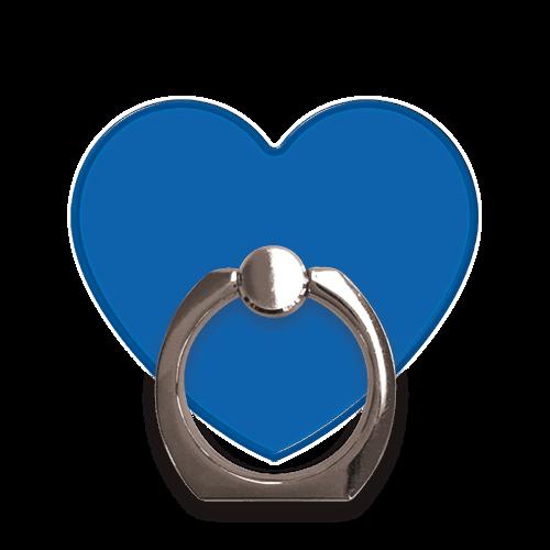 COBALT BLUE<br>〈ハートリング〉