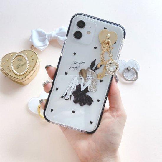 Instagram人気iPhone12ProMaxケース・カバー