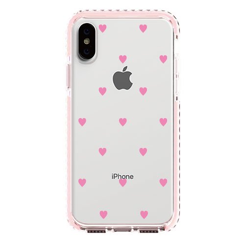 SWEET PINK HEART<br>〈バンパーPK〉<img class='new_mark_img2' src='https://img.shop-pro.jp/img/new/icons5.gif' style='border:none;display:inline;margin:0px;padding:0px;width:auto;' />