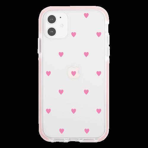 SWEET PINK HEART<br>〈バンパーPK〉