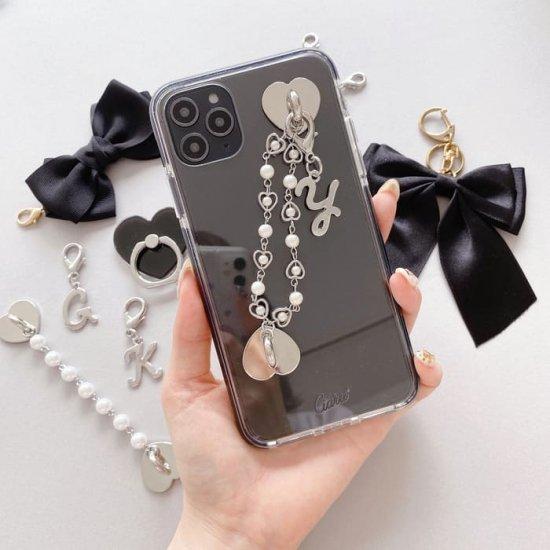 iPhone12ProMaxケース・カバー韓国