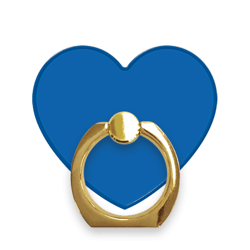 COBALT BLUE<br>〈ハートリングGL〉<img class='new_mark_img2' src='https://img.shop-pro.jp/img/new/icons5.gif' style='border:none;display:inline;margin:0px;padding:0px;width:auto;' />