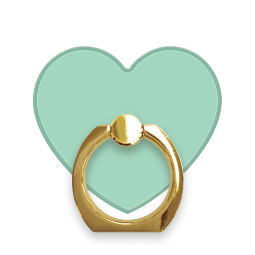 EMERALD GREEN<br>〈ハートリングGL〉<img class='new_mark_img2' src='https://img.shop-pro.jp/img/new/icons5.gif' style='border:none;display:inline;margin:0px;padding:0px;width:auto;' />