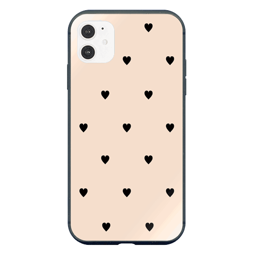 SWEET HEART<br>MILKTEA<br>〈ガラスBK〉<img class='new_mark_img2' src='https://img.shop-pro.jp/img/new/icons5.gif' style='border:none;display:inline;margin:0px;padding:0px;width:auto;' />