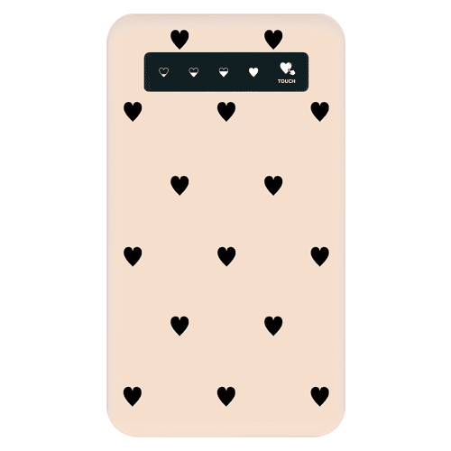 SWEET HEART<br>MILKTEA<br>〈バッテリー〉<img class='new_mark_img2' src='https://img.shop-pro.jp/img/new/icons5.gif' style='border:none;display:inline;margin:0px;padding:0px;width:auto;' />