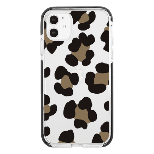 MODE LEOPARD<br>〈バンパーBK〉<img class='new_mark_img2' src='https://img.shop-pro.jp/img/new/icons5.gif' style='border:none;display:inline;margin:0px;padding:0px;width:auto;' />