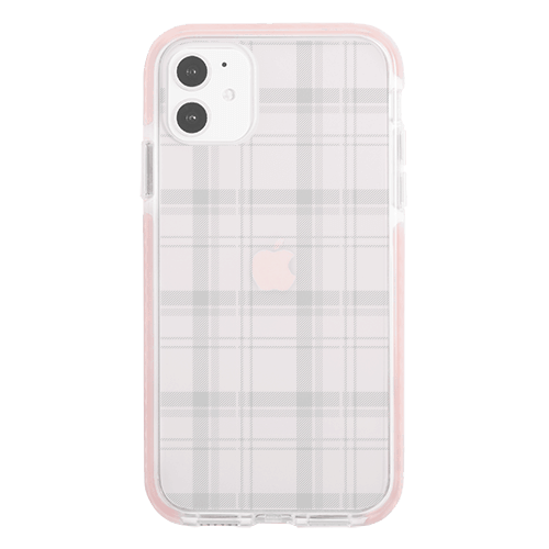 PASTEL CHECK<br>〈バンパーPK〉<img class='new_mark_img2' src='https://img.shop-pro.jp/img/new/icons5.gif' style='border:none;display:inline;margin:0px;padding:0px;width:auto;' />