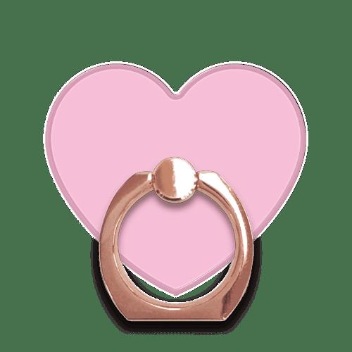 HEART PEACH PNK<br>〈ハートRG〉