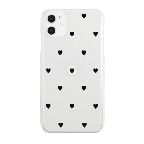 SWEET BLACK HEART<br>〈ハイブリッド〉<img class='new_mark_img2' src='https://img.shop-pro.jp/img/new/icons5.gif' style='border:none;display:inline;margin:0px;padding:0px;width:auto;' />