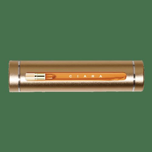 LIP STICK ORANGE<br>〈STバッテリー〉