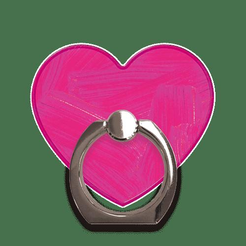 HEART LIQUID PINK<br>〈ハートSL〉
