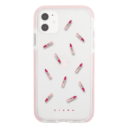 LIP STICK<br>〈バンパーPK〉<img class='new_mark_img2' src='https://img.shop-pro.jp/img/new/icons5.gif' style='border:none;display:inline;margin:0px;padding:0px;width:auto;' />