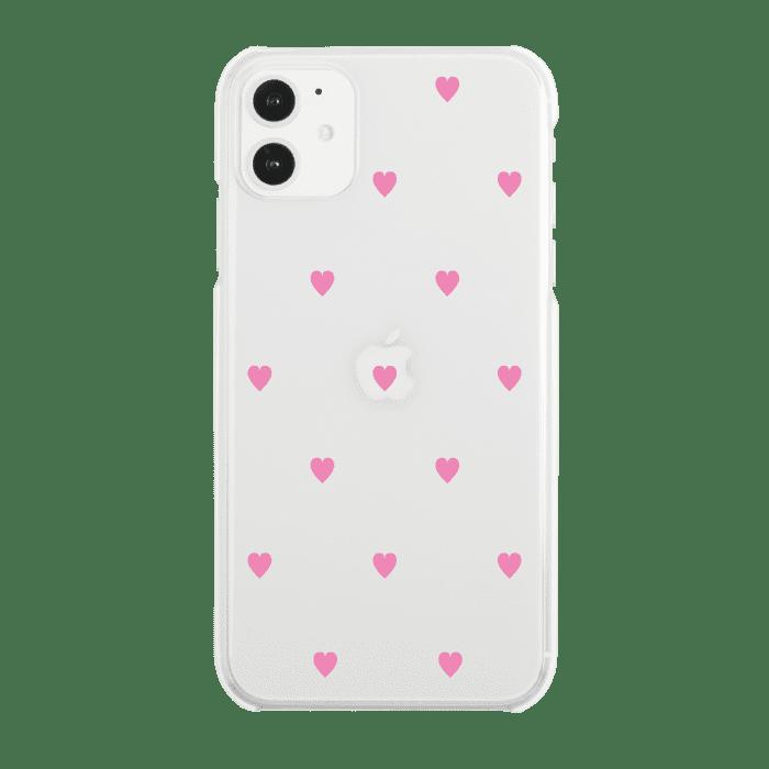 SWEET PINK HEART<br>〈ハイブリッド〉