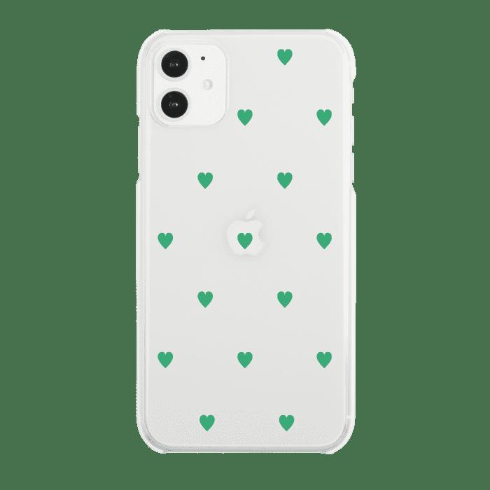 SWEET GREEN HEART<br>〈ハイブリッド〉
