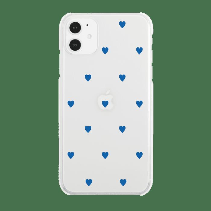 SWEET BLUE HEART<br>〈ハイブリッド〉