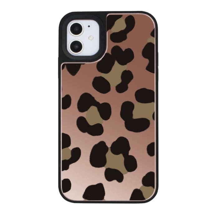 MODE LEOPARD<br>〈ミラーバンパーPK〉<img class='new_mark_img2' src='https://img.shop-pro.jp/img/new/icons5.gif' style='border:none;display:inline;margin:0px;padding:0px;width:auto;' />