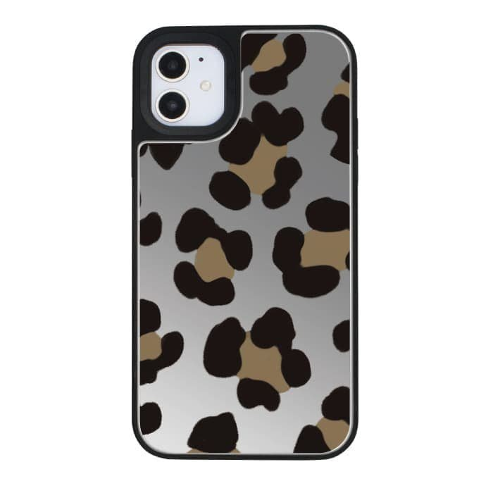 MODE LEOPARD<br>〈ミラーバンパーSL〉<img class='new_mark_img2' src='https://img.shop-pro.jp/img/new/icons5.gif' style='border:none;display:inline;margin:0px;padding:0px;width:auto;' />