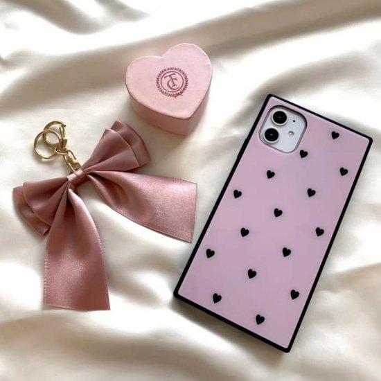 おしゃれでかわいいiPhone11ケース