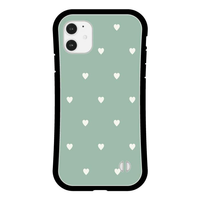 SWEET HEART DUSTY MINT<br>〈グリップ〉
