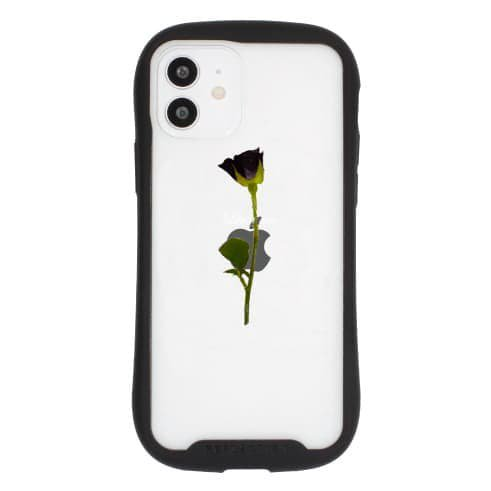 WATER BLACK ROSE<br>〈期間限定〉<img class='new_mark_img2' src='https://img.shop-pro.jp/img/new/icons5.gif' style='border:none;display:inline;margin:0px;padding:0px;width:auto;' />