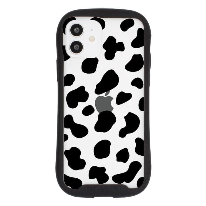 DALMATIAN<br>〈期間限定〉<img class='new_mark_img2' src='https://img.shop-pro.jp/img/new/icons5.gif' style='border:none;display:inline;margin:0px;padding:0px;width:auto;' />
