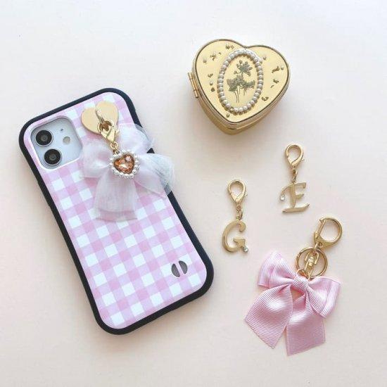 iPhone11ケース・カバー可愛い