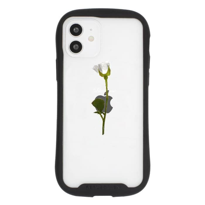 WATER WHITE ROSE<br>〈リフレクション〉<img class='new_mark_img2' src='https://img.shop-pro.jp/img/new/icons5.gif' style='border:none;display:inline;margin:0px;padding:0px;width:auto;' />
