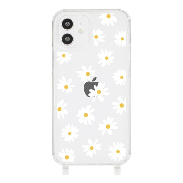 DAISY<br>〈ストラップなし〉<img class='new_mark_img2' src='https://img.shop-pro.jp/img/new/icons5.gif' style='border:none;display:inline;margin:0px;padding:0px;width:auto;' />