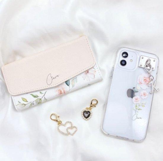 Instagram人気iPhone13miniケース・カバー