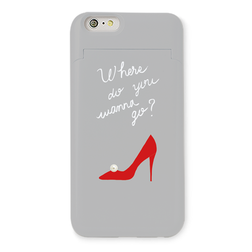 LADY HEEL<br>〈ミラー型〉<img class='new_mark_img2' src='https://img.shop-pro.jp/img/new/icons34.gif' style='border:none;display:inline;margin:0px;padding:0px;width:auto;' />