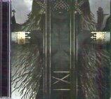 the GazettE「DOGMA」 (CD&DVD) ※初回限定盤 ※状態・A
