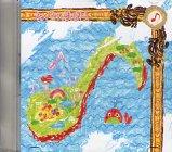 #ロストワールド「ねくろのまほう」 (会場限定CD) ※状態・A