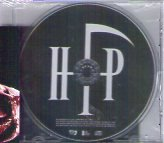 HIGH FASHION PARALYZE「MA&MA&MA」 (通販限定CD) ※通販限定仕様 ※状態・A
