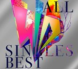 シド「SID ALL SINGLES BEST」 (2CD&2Blu-ray) ※初回生産限定盤A ※状態・A