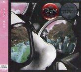 ムック「カルマ」 (CD&DVD) ※初回限定盤 ※状態・A