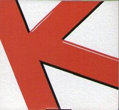 カメレオ「試作品。」 (CD&DVD) ※スペシャル[ピザBOX]仕様 、20Pブックレット、トレカ付 ※状態・A