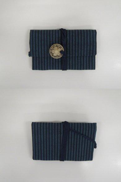 道中財布�